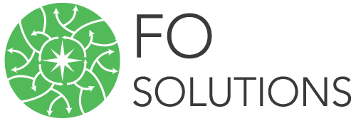 FO SOLUTIONS